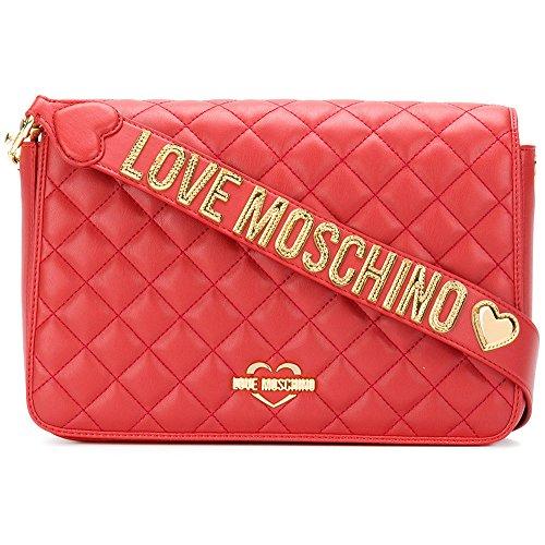Jacket Bag Moschino - 6