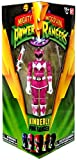 mighty morphin power rangers toys - Power Rangers Mighty Morphin Legacy Kimberly Pink Ranger