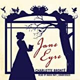 Jane Eyre [Blackstone Edition]