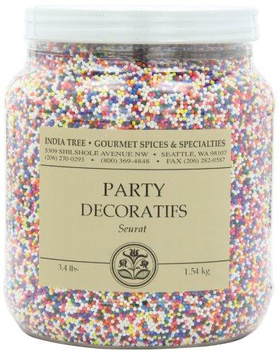 baking sprinkles pastels - 8