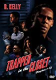 Trapped in the Closet Chapters 1-12 (Edited Version) by Sony