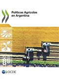 Spanish Agriculture & Food Policy