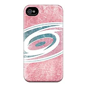 Burrisoutdoor98 Design High Quality Carolina Hurricanes Covers Cases With Excellent Style For Iphone 6 Black Friday
