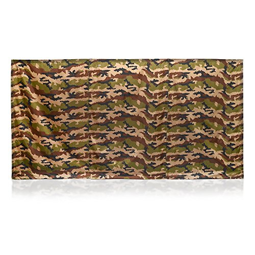 KITTRICH CORP. The WallUp Instant Outdoor Privacy Screen,...