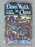 Dawn Watch in China