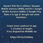 HUAWEI-P40-Lite-E-con-Cuffia-AM115-Display-FullView-da-639-Kirin-710F-Octa-Core-Blue-Versione-Italiana