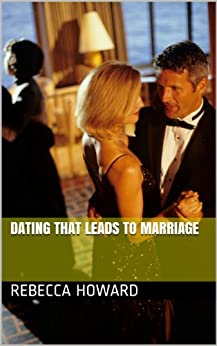 Dating leads to marriage