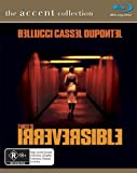 Irreversible (2004) [Blu-ray]
