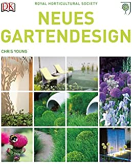 Gartendesign: Klassisch ? Originell ? Kreativ: Amazon.de: John ... Kreative Gartendesigns Rasen