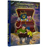 img - for The Little Midrash Says Treasure Chest Volume 2 book / textbook / text book