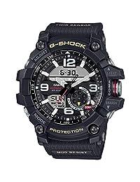 Casio G-Shock GG1000-1A Reloj