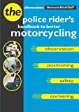 Motorcycle Roadcraft, Philip Coyne, 011341143X