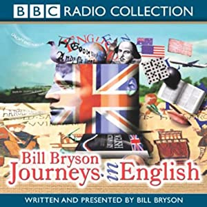 Journeys in English Radio/TV Program