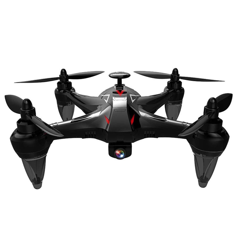 ZNHL UAV-Luftaufnahme 720P Weitwinkel-HD-Luftaufnahme Professional Professional Professional Lange Akkulaufzeit GPS-Fernbedienung Mit Einem Schlüssel, Um Die Lange Akkulaufzeit Zu Verfolgen 8ee281