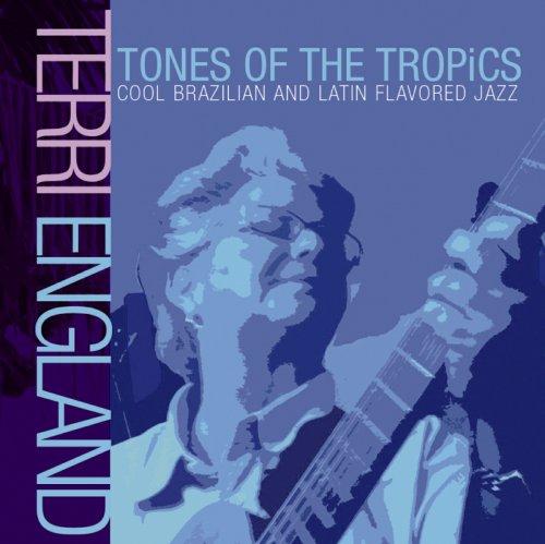 Tones of the Tropics Max 61% OFF Popular standard