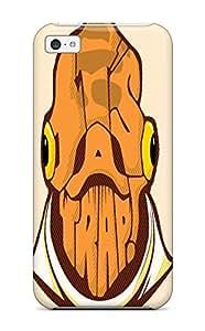 Andrew Cardin's Shop star wars minimalistic Star Wars Pop Culture Cute iPhone 5c cases 6112313K898958825