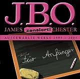 J.B.O. - Ich Will Lärm
