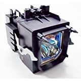 XL-5100 Sony KDS R50XBR1 TV Lamp by Sony