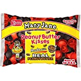 Mary Jane Peanut Butter Kisses 10oz.
