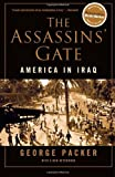 Book cover for The Assassins' Gate: America in Iraq
