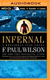 img - for Infernal (Repairman Jack Series) book / textbook / text book