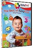 Best of BabyFirst - Volume 3 - Baby Playpen