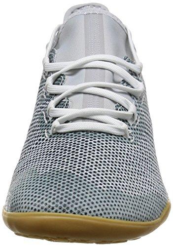 Uomo Blue Adidas Scarpe energy Calcio White 73 footwear core Black Tango Da In X Blu 0wrq07
