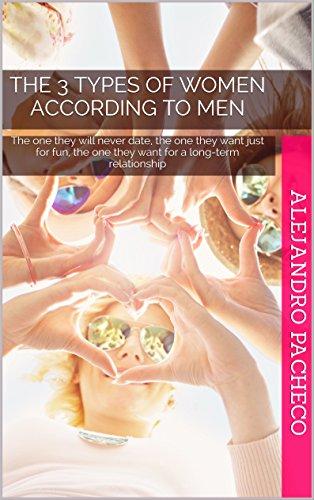 free online dating sites phoenix