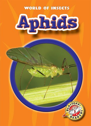 aphids-blastoff-readers-world-of-insects