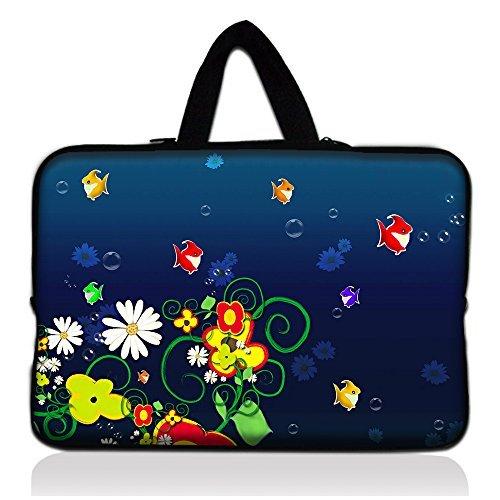 Neoprene Carrying Laptop Macbook Display