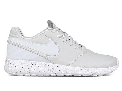 Nike 852615-001, Chaussures de Sport Homme, 45.5 EU