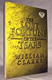 Lost Fortune of the Tsars
