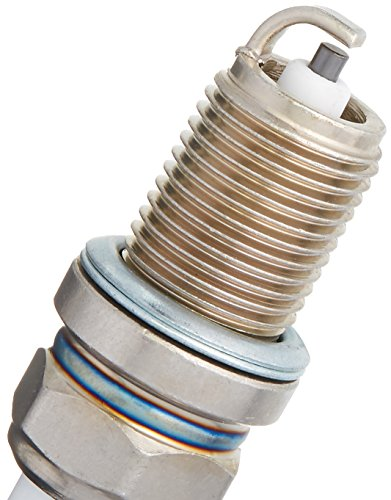 Spark Plug For Briggs and Stratton Sprint UK L0Z0 Gard Lawn Mower Air