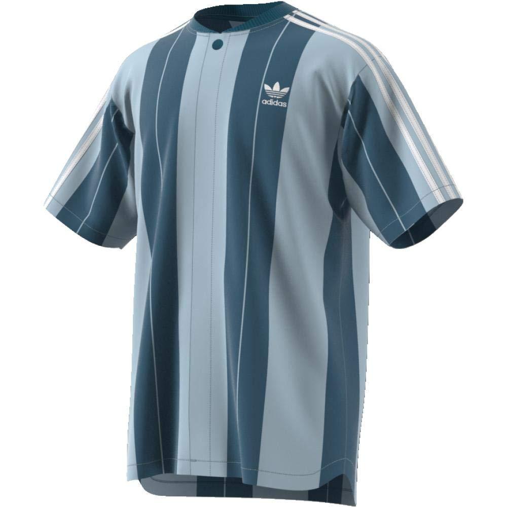 Reatea Ashgre adidas Snap Homme Sweatshirt M