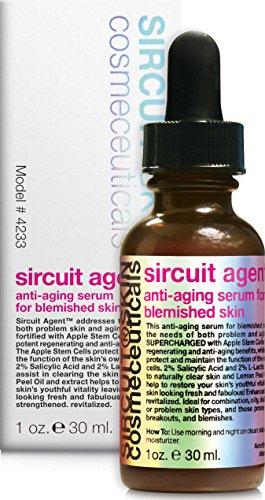 Sircuit Skin Sircuit Agent+