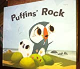 img - for Puffin's Rock book / textbook / text book
