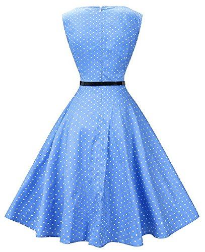 formal and cocktail dresses brisbane - 4