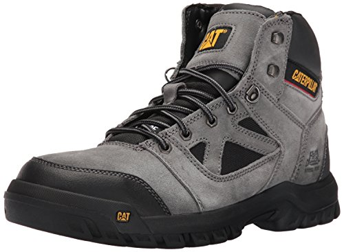 caterpillar-mens-plan-steel-toe-work-boot-med-charcoal-12-m-us