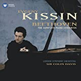 Music : Beethoven: The Complete Piano Concertos
