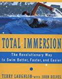 Total Immersion, Terry Laughlin, 068481885X