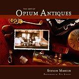 The Art of Opium Antiques