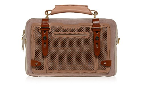 etienne-aigner-womens-stag-bag-cuoio-perforated-multi