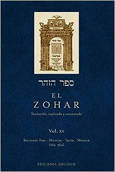 ((TOP)) Zohar, El XX (Spanish Edition). Hotel Ingresa heart Futbol Moovit helmet letter