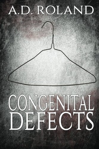 Download Congenital Defects PDF