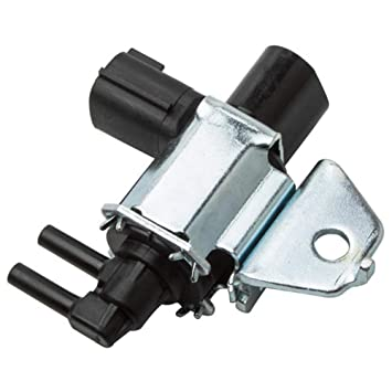 Amazon.com: Control Solenoid Valve 14955-8J10A K5T46673 for Infiniti I35 Nissan Altima Maxima Frontier Murano: Automotive