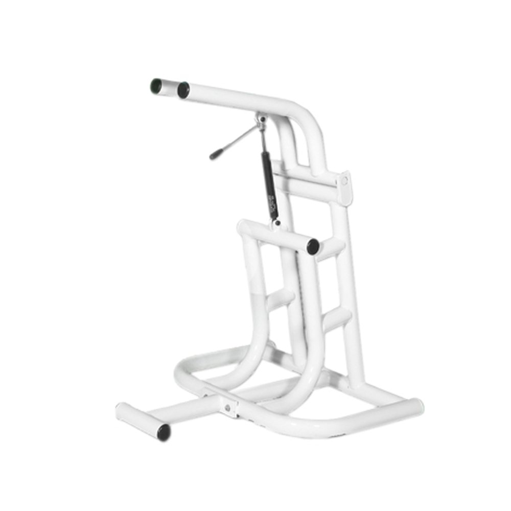 Endorphin Massage Fitness Equipment Ube And Lbe - Accessory - Adjustable Height Table by Endorphin