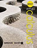 Brief Applied Calculus 7th Edition