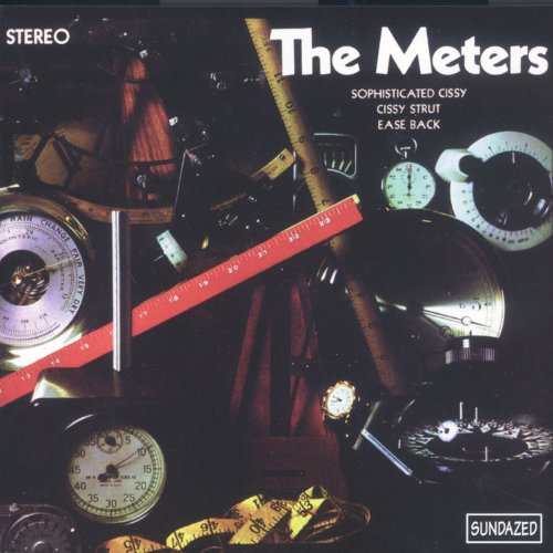 The 8 best meters
