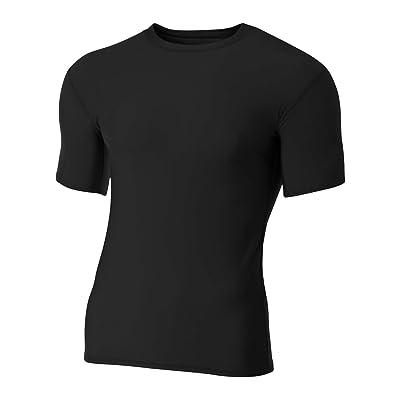 d442a5bd58b3 Duppoly Summer Sleeveless Open Back Knot Shirts Casual Sport Wear ...