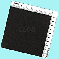 CLOB Projector Air Filter for projector EPSON V11H289020.